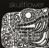 Kino I: Birthdeath Lyrics Skullflower
