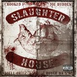 Slaughterhouse (EP) Lyrics Slaughterhouse