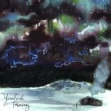 Yearbook - February (EP) Lyrics Sleeping At Last