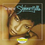 Stephanie Mills Lyrics Stephanie Mills