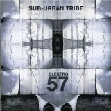 Miscellaneous Lyrics Suburban Tribe