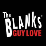 Guy Love - Single Lyrics The Blanks