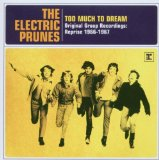 Miscellaneous Lyrics The Electric Prunes