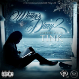 Winter's Diary 2: Forever Yours (Mixtape) Lyrics Tink