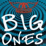 Big Ones Lyrics Aerosmith