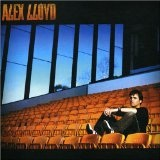 Alex Lloyd Lyrics Alex Lloyd