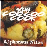 Yuh Coocoo Cook Lyrics Alphonsus Niles