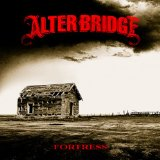 Miscellaneous Lyrics Alter Bridge