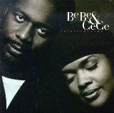 Relationships Lyrics BeBe & CeCe Winans