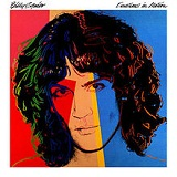 Emotions In Motion Lyrics Billy Squier