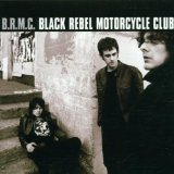 Miscellaneous Lyrics Black Rebel Motorcycle Club