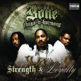 Miscellaneous Lyrics Bone Thugs-N-Harmony Feat/ Bow Wow & Mariah Carey