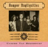Camper Vantiquities Lyrics Camper Van Beethoven