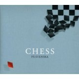 Chess Pa Svenska Lyrics Chess