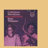 Miscellaneous Lyrics Coleman Hawkins