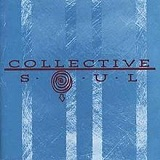 Collective Soul Lyrics Collective Soul