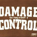 Can't Keep Us Down 7 Lyrics Damage Control