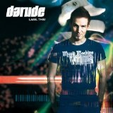 Label This! Lyrics Darude