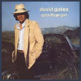 Miscellaneous Lyrics David Gates