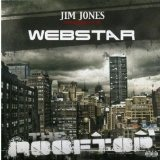 The Rooftop Lyrics DJ Webstar