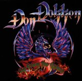 Miscellaneous Lyrics Dokken Don