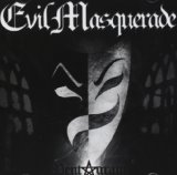 Pentagram Lyrics Evil Masquerade