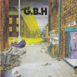 City Baby Attacked By Rats Lyrics G.B.H