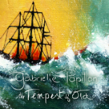 The Tempest of Old Lyrics Gabrielle Papillon