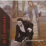 Erinnerungen Lyrics Illuminate