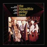 Miscellaneous Lyrics Incredible String Band