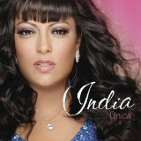 Unica Lyrics India