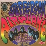 At The Family Dog Ballroom Lyrics Jefferson Airplane