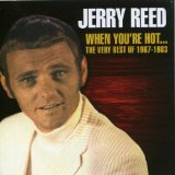 Golden Classics Edition Lyrics Jerry Reed
