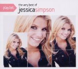 Miscellaneous Lyrics Jessica Simpson F/ Lil Bow Wow, JD