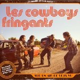 Sur Un Air De Déjà Vu Lyrics Les Cowboys Fringants