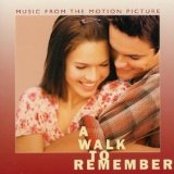 Walk To Remember Soundtrack Lyrics Mandy Moore