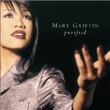 Miscellaneous Lyrics Mary Griffin