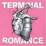 Terminal Romance Lyrics Matt Mays