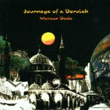 Journeys of a Dervish Lyrics Mercan Dede