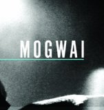 Special Moves Lyrics Mogwai