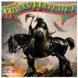Miscellaneous Lyrics Molly Hatchet