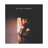 Olivia Chaney (EP) Lyrics Olivia Chaney