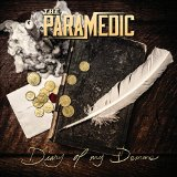 Diary of My Demons Lyrics Paramedic