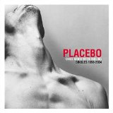 Once more time with feeling Lyrics Placebo