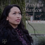 One of Heart Lyrics Priscilla Marleen