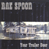 Your Trailer Door Lyrics Rae Spoon