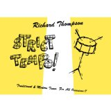 Miscellaneous Lyrics Richard Thompson
