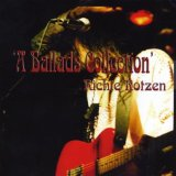 A Ballads Collection Lyrics Richie Kotzen