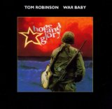 Hope And Glory Lyrics Robinson Tom