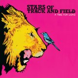 Miscellaneous Lyrics Stars Of Track And Field
